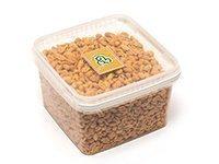 00030043-Abbasciano-Erdnüsse-2-kg
