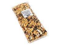 00030046-Abbasciano-Früchtemix-2,5-kg