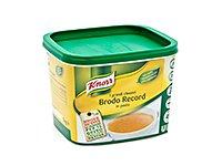 00400092-Brodo-Record-1-kg