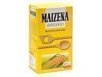 00400120-Maizena-Maisstärke-700-gr