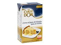 00400133-VanilleCreme-Carte-dÔÇÖor