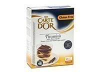 00400141-Carte-d'or-Tiramisù-2x-245-gr