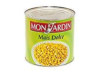 00750008-Mais-Mon-Jardin