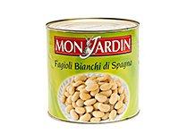 00750016-MonJardin-Bohnen-2600-gr