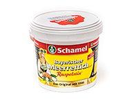 00970066-Meerrettich-Schamel-2-kg