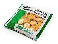 01250001-McCain-Kartoffeltaler