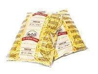 01250003-01250004-Pommes