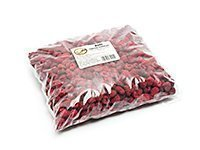01250012-Himbeeren-gefroren