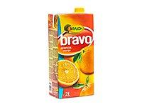 01270051-Rauch-Bravo-Orangennektar-2-lt