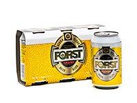 01270079-Forst-Kronen-Dosen