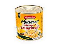 01460006-Sauerkraut-Mildessa-2530-gr