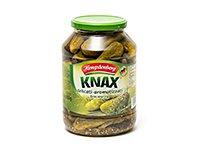 01460020-Knax-1550-gr