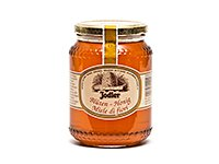01500023-Jodler-Honig-1-kg