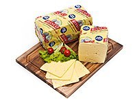 01530014-Käse-Bianco