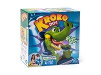 01911283-Kroko-Doc