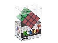 01911783-Jumbo-Cube