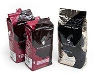 02220000-Meinl-Kaffe