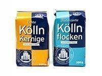 02270003-Kölln-Flocken