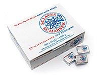 02280005-Schabser-Butter-Portionen-100x-15-gr
