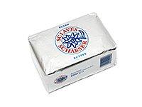 02280016-Butter-Schabs-1-kg