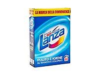 02310025-Waschmittel-Lanza