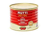 02400009-Mutti-Tomatenmark-2150-gr