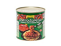 02430002-Sugo-Pomodorina-2550-gr