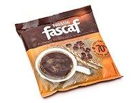 02450003-Fascaf-Kaffee-lo¦êslich