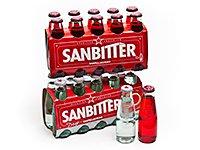 02520002-Bitter-10x100-ml