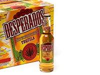 02520018-Desperados