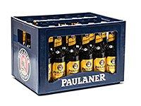 02520027-Bier-Paulaner