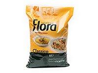 02630021-Riso-Flora-5-kg