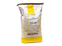 03020012-Rieper-00-gelb-25-kg
