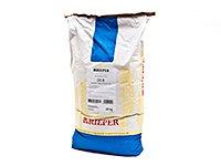 03020025-Rieper-Mehl-00-blau-25-kg