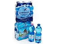 03140074-San-Benedetto-Mineralwasser