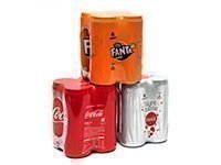 03180045-Coca-Cola-Light-Fanta-Dose-330-ml