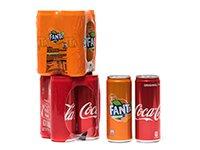 03180045-CocaCola+Fanta-4x330