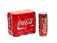 03180046-CocaCola-6x330-ml