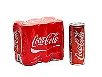 03180046-CocaCola-6x330-ml