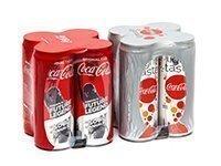 03180047-Coca-Cola-Dosen-4x330-ml