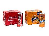 03180048-Fant&Cola-Dosen
