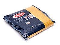03520009-Spaghetti-Barilla-5-kg---2