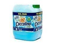 03660052-Coccolino-Weichspu¦êler-10-lt