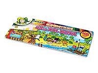 03900031-Jolly-Kinderfest-XXL