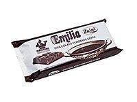 03940009-Kochschokolade-Zaini-1-kg