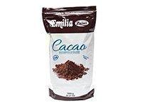 03940037-Zaini-Kakao-zuccherato