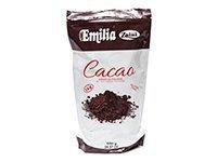 03940038-Zaini-Kakao-amaro