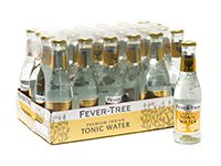 03980018-Fever-Tree-TonicWater