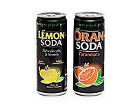 04090014-Oransoda-Lemonsoda-Dosen-2