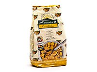05230001-Conflakes-1-kg